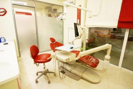 dentist5